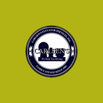 Carlsen Elevator Service Inc