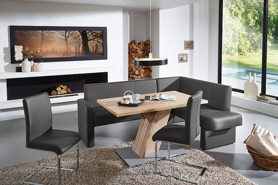 German Furniture Warehouse Coupons Near Me In 8coupons