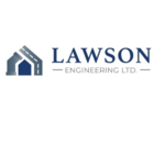 Lawson Engineering Ltd.
