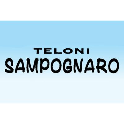 Teloni Sampognaro