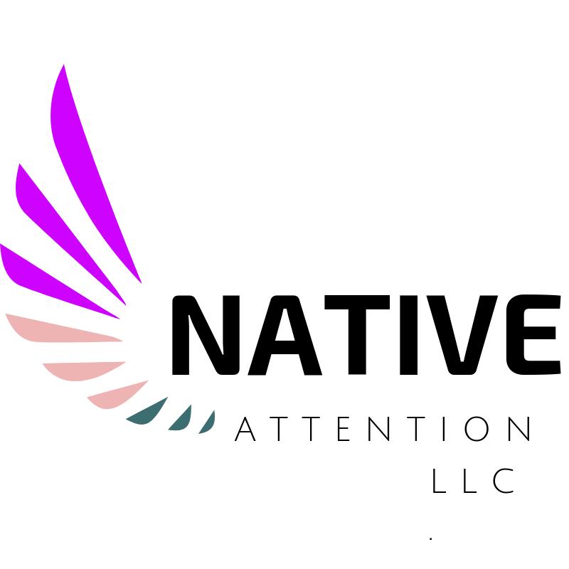 Native Attention LLC