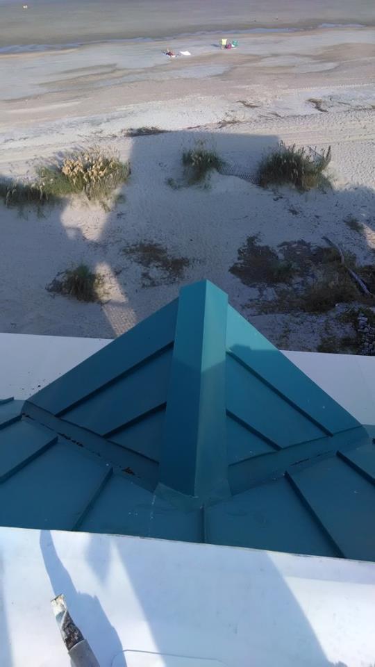 RoofCrafters-Savannah image 40