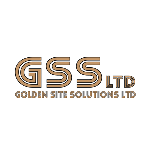 Golden Site Solutions Ltd - Hinckley, Leicestershire  - 01455 633864 | ShowMeLocal.com