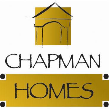 Chapman Homes