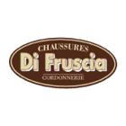 Chaussures Di Fruscia Cordonnerie
