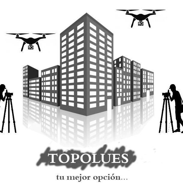 Foto de Topolues Topografia Y Fotogrametria