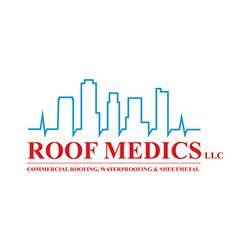 Roof Medics, LLC