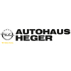 Autohaus Heger