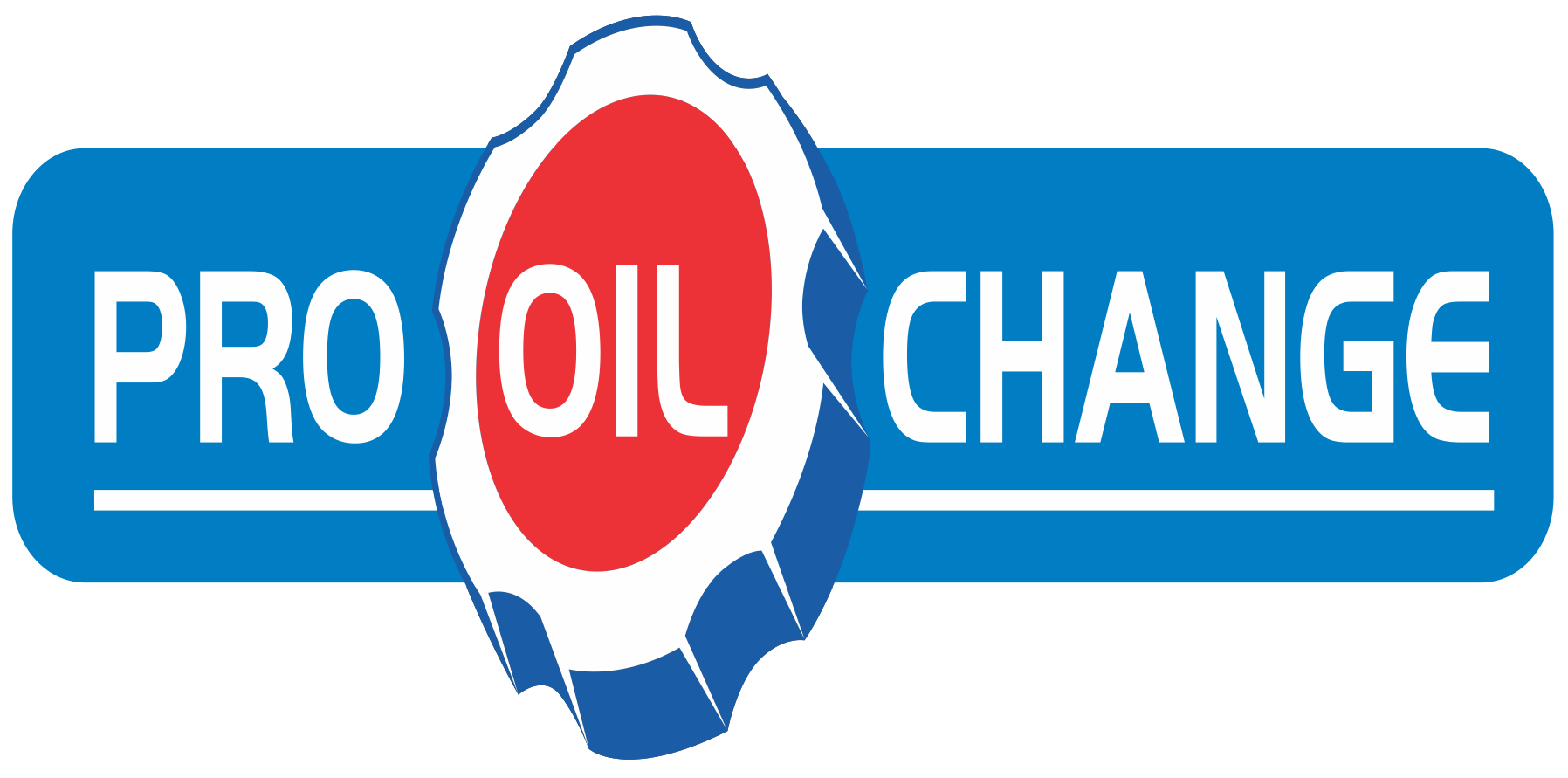 Take 5 Oil Change Charlottetown (902)201-0149