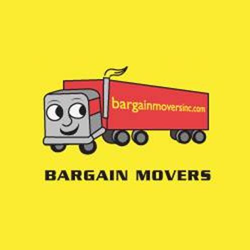 J R Moving LLC - Gaithersburg, MD 20879 - (240)389-5136 | ShowMeLocal.com