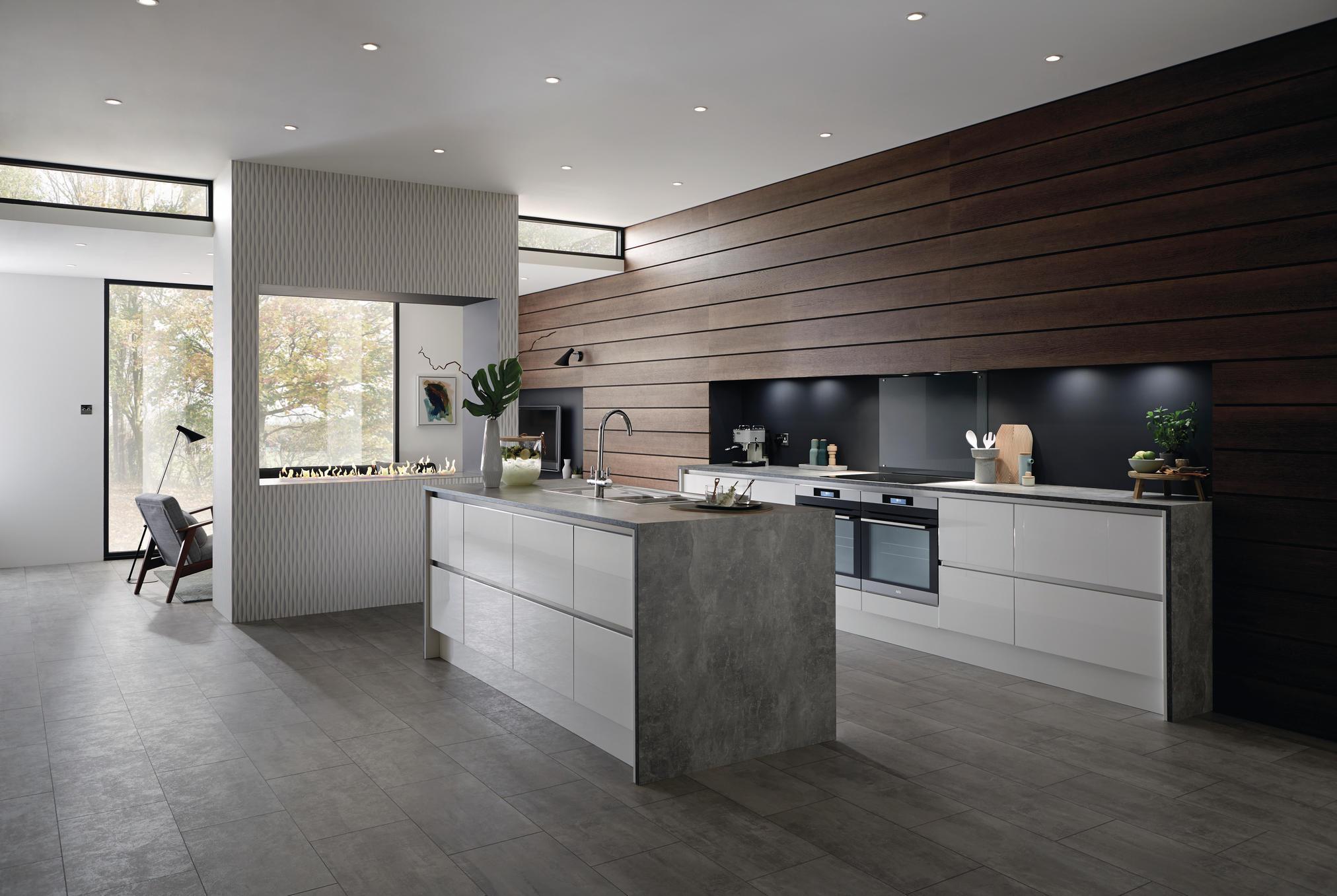 Kitchen Sinks Middlesbrough