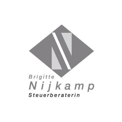Bild zu Brigitte Nijkamp Steuerberater in Fürth in Bayern
