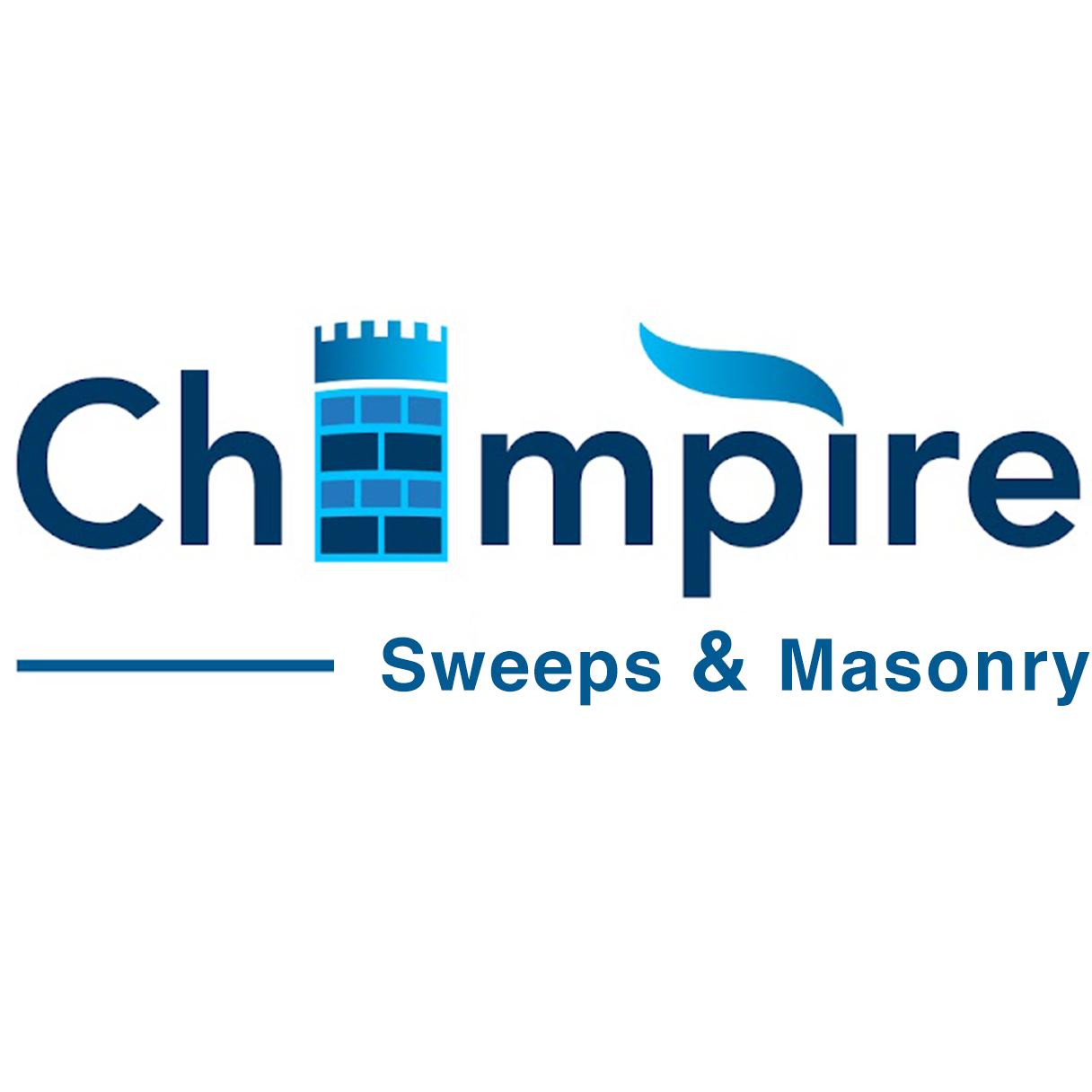Chimpire Sweeps & Masonry