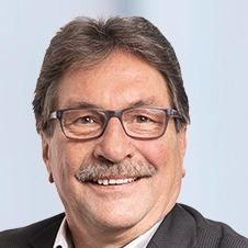 Gerd Erhard Dittrich