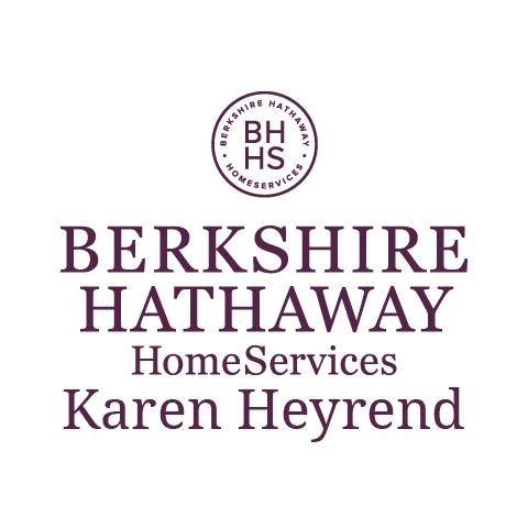 Karen Heyrend - Berkshire Hathaway - Ventura, CA 93003 - (805)302-9300 | ShowMeLocal.com