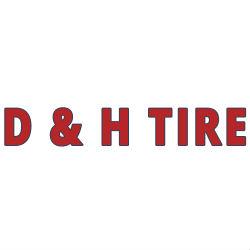 D & H Tire