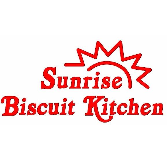 image of the Sunrise Biscuit Kitchen