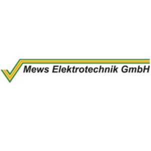 Bild zu Mews Elektrotechnik GmbH in Bückeburg