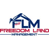 Freedom Land Management, LLC - Dickson, TN 37055 - (615)375-8720 | ShowMeLocal.com