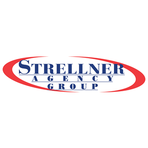 Strellner Agency Group