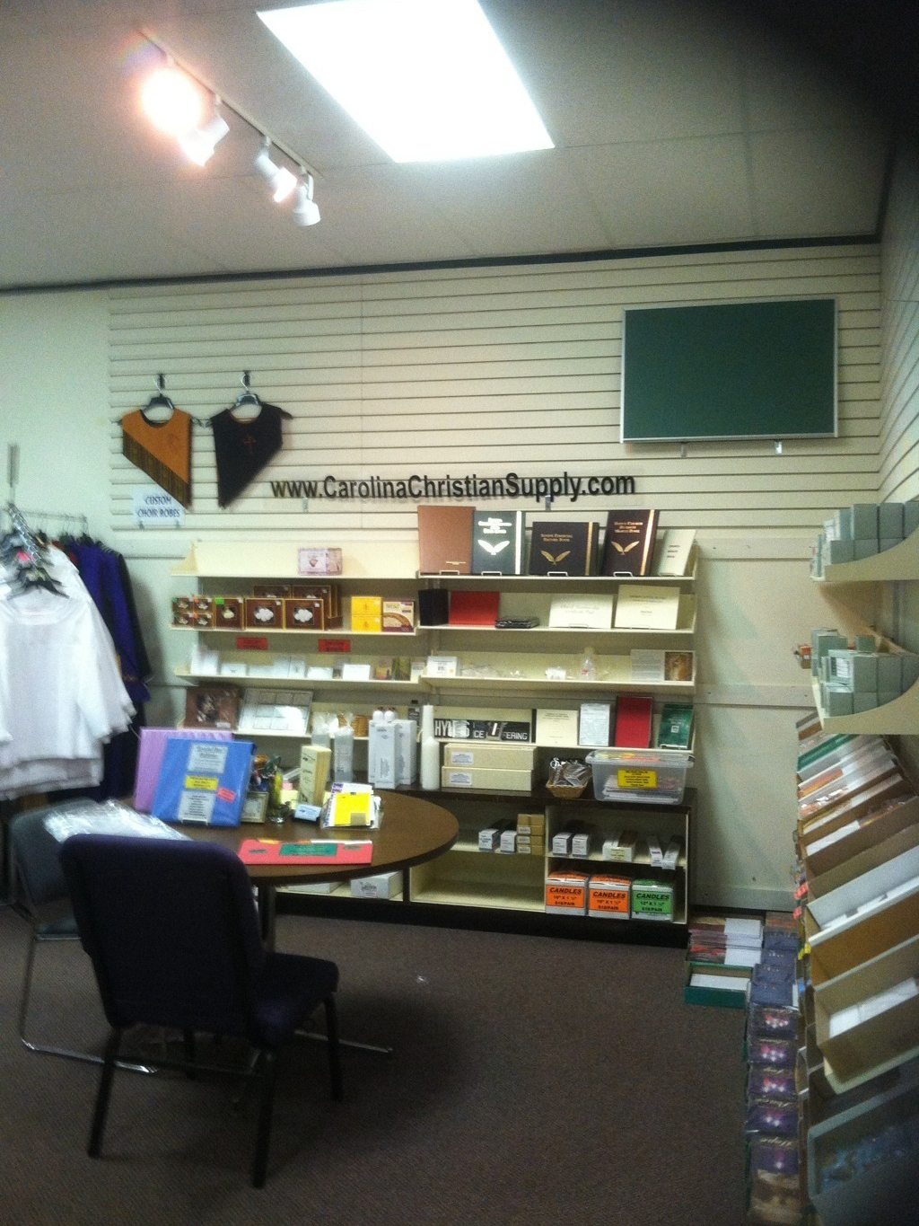 Family Christian Store at Cypresswood Dr, Ste , Houston, TX store location, business hours, driving direction, map, phone number and other services.