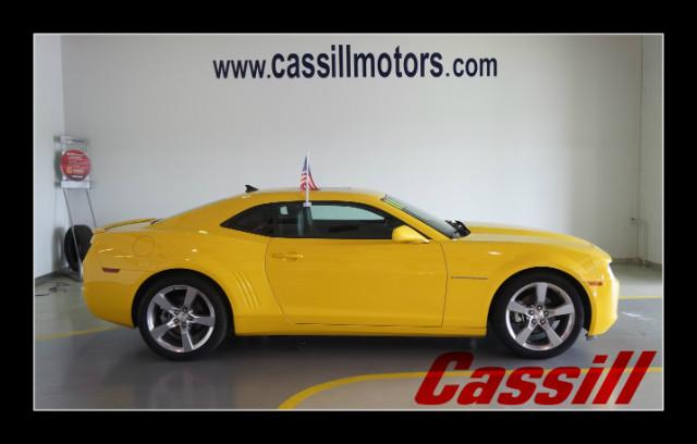 Cassill motors in cedar rapids ia used cars yellow for Cassill motors used cars