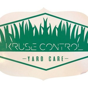 Kruse Control Yard Care, LLC - Grants Pass, OR 97526 - (541)787-3125 | ShowMeLocal.com