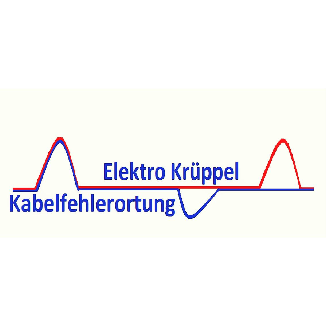 Bild zu Elektro Krüppel Inh. Peter Adolffs e.K. in Neuss
