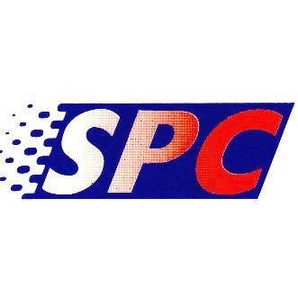 Solent Powder Coatings - Gosport, Hampshire PO12 3UL - 02392 511924 | ShowMeLocal.com