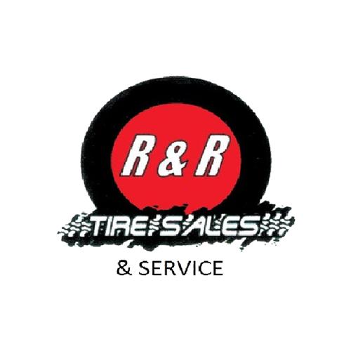 R & R Tire Sales & Service - Iron Mountain, MI - Tires & Wheel Alignment