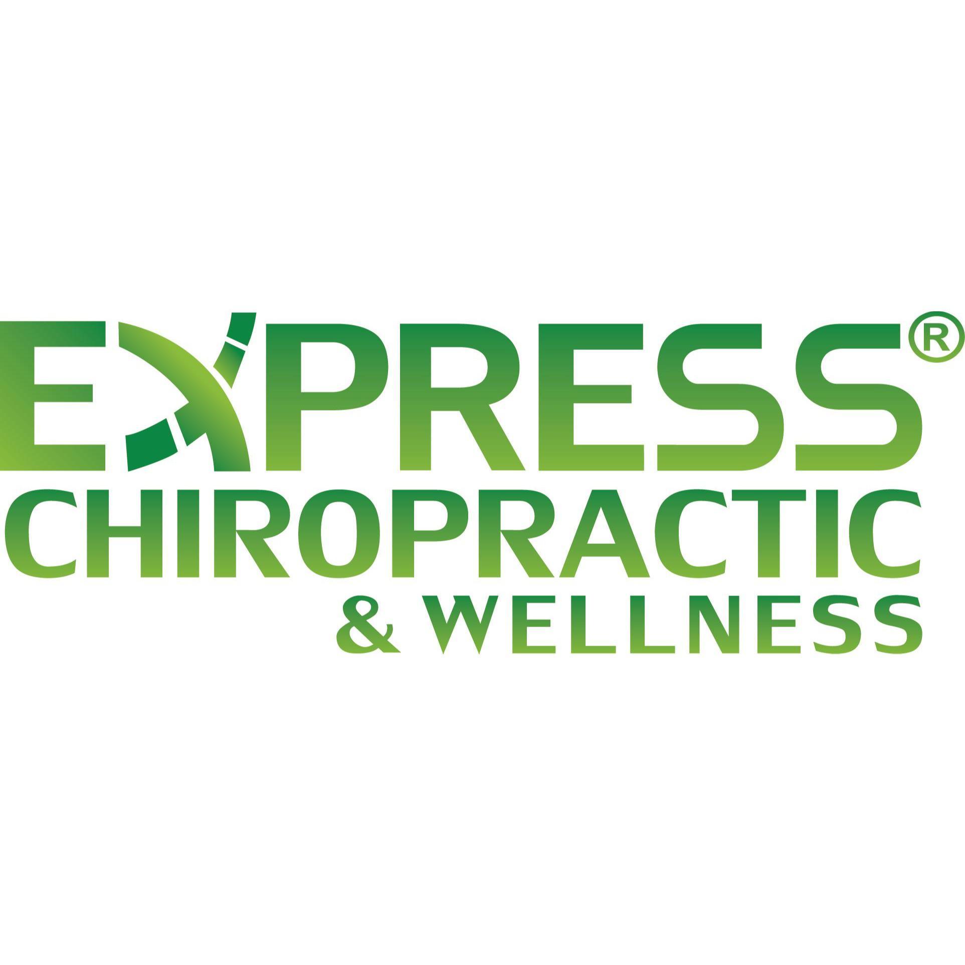 Express Chiropractic Harker Heights
