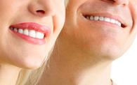 New Horizons Dental Center - Herndon, VA