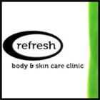 Refresh Massage Therapy and Skincare Clinic