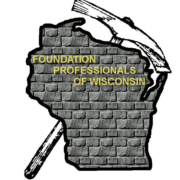 Foundation Pros of Wisconsin LLC