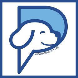 PetPartners Pet Insurance