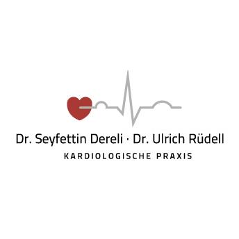 Bild zu Kardiologische Praxis Dr. Seyfettin Dereli · Dr. Ulrich Rüdell in Kassel