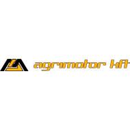 AgriMotor Kft.