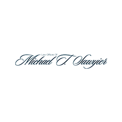 Law Offices Of Michael T. Sawyier