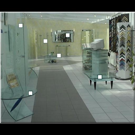 Bild zu Glas-Sieben GmbH in Erkrath