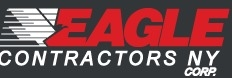 Eagle Contractors NY Corp