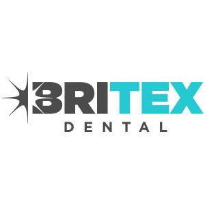 Britex Dental