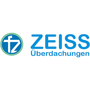 Bild zu Friedhelm Zeiss GmbH in Heddesheim in Baden