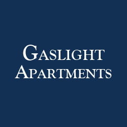 Gaslight Apartments - Saratoga Springs, NY - Apartments