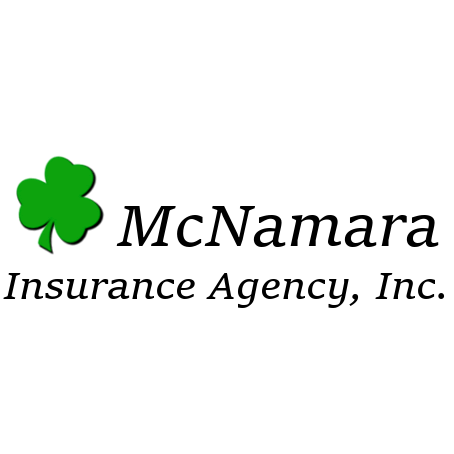 McNamara Insurance Agency, Inc. - Gaylord, MI - Insurance Agents