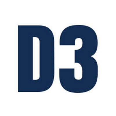 D3 Construction