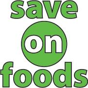 Save-On-Foods - Vancouver, BC V6M 3W4 - (604)264-0214 | ShowMeLocal.com