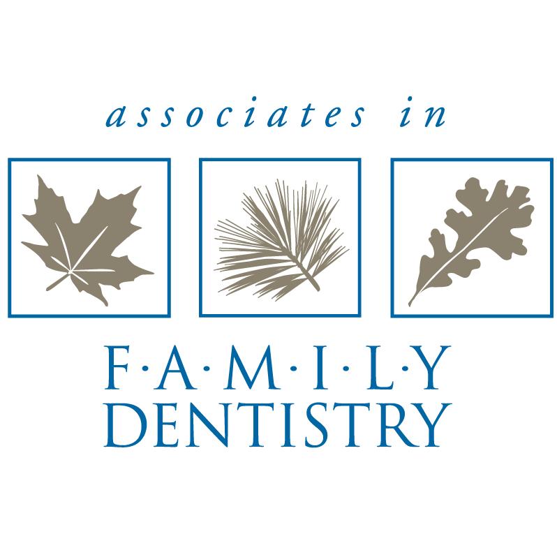 Associates In Family Dentistry