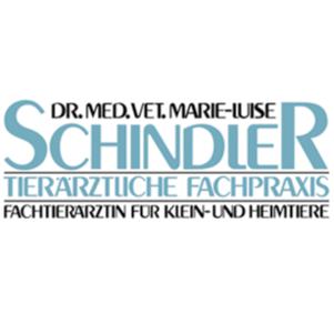 Tierärztliche Fachpraxis - Dr. Marie-Luise Schindler - Fachtierärztin für Klein- und Heimtiere