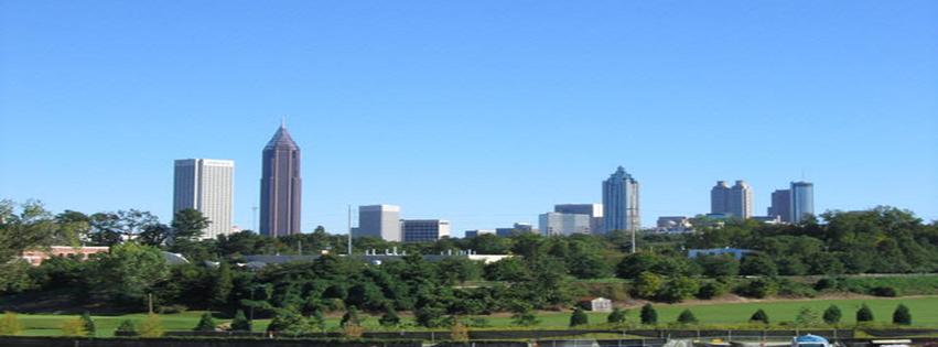 Atlanta Natural Gas Deals