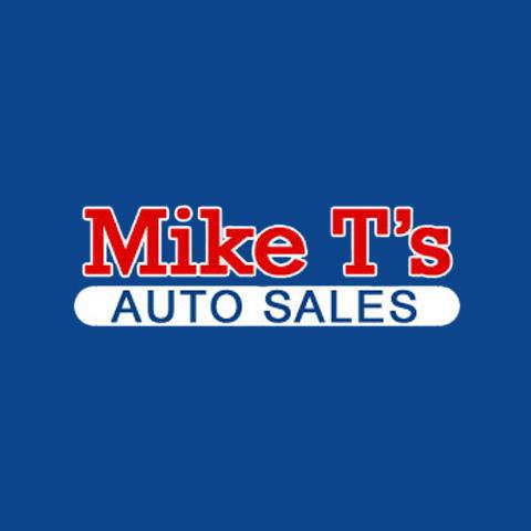 Mike T's Auto Sales